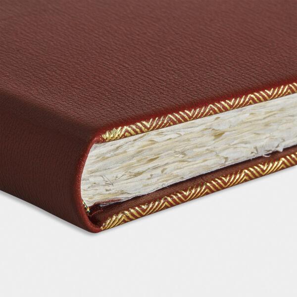 Livre d'or, Benneton Graveur