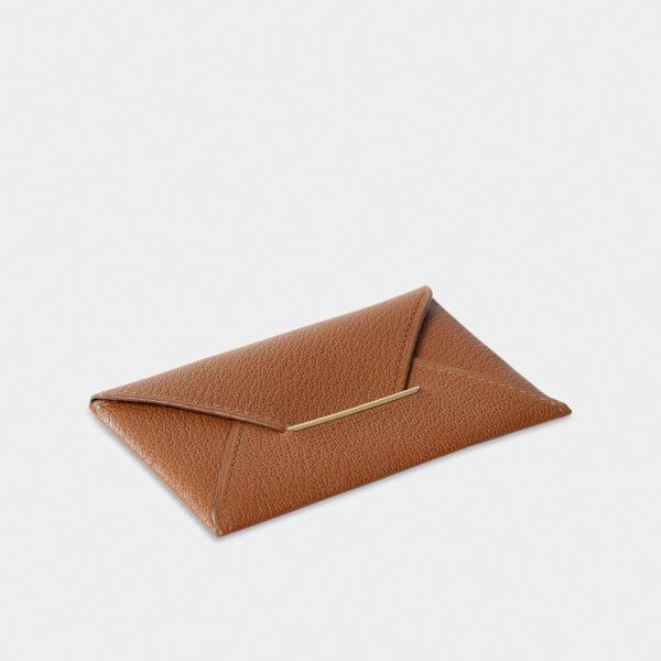 Enveloppes porte cartes, Benneton Graveur